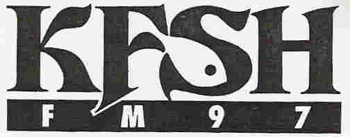 KFSH logo